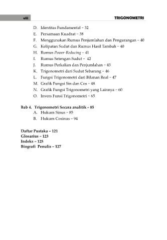 Page 10 Trigonometri