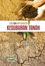 Ilmu dan Implementasi dan kesuburan Tanah