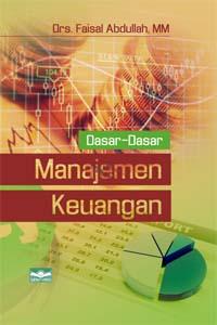 Dasar-Dasar Manajemen Keuangan