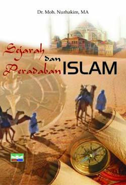 Sejarah dan Peradaban Islam
