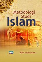 Metodologi Studi Islam