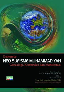 Diskursus Neosufisme Muhammadiyah