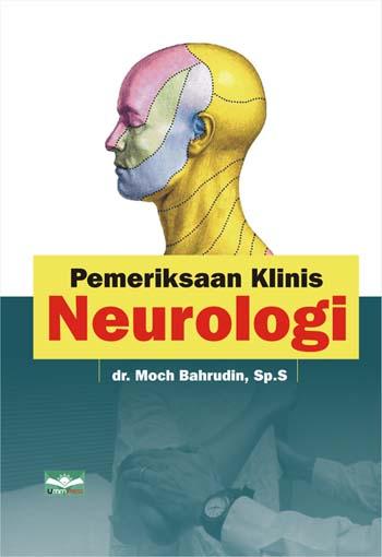 Pemeriksaan Klinis Neurologis
