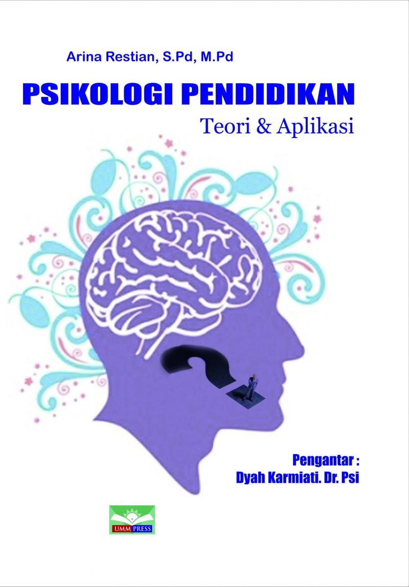 Psikologi Pendidikan Teori dan Aplikasi