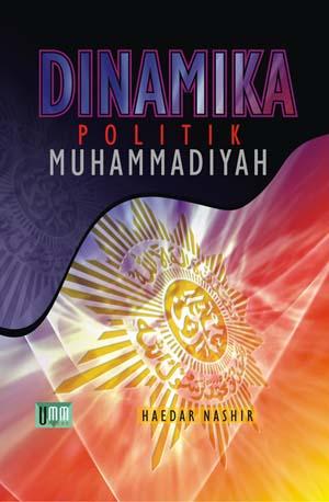 Dinamika Politik Muhammadiyah