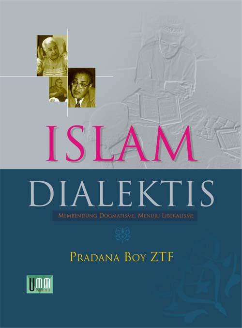 Islam Dialektis