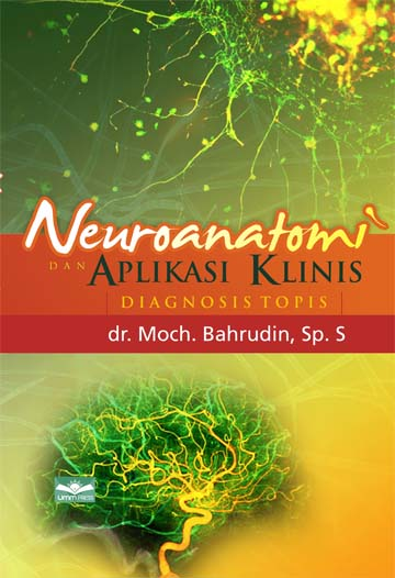 Neuroanatomi dan Aplikasi Klinis, DIagnosis Topis