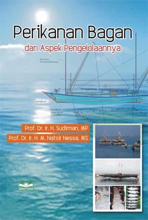 Perikanan Bagan dan Aspek Pengelolaannya
