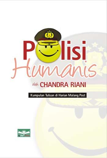 Polisi Humanis