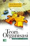 Teori Organisasi