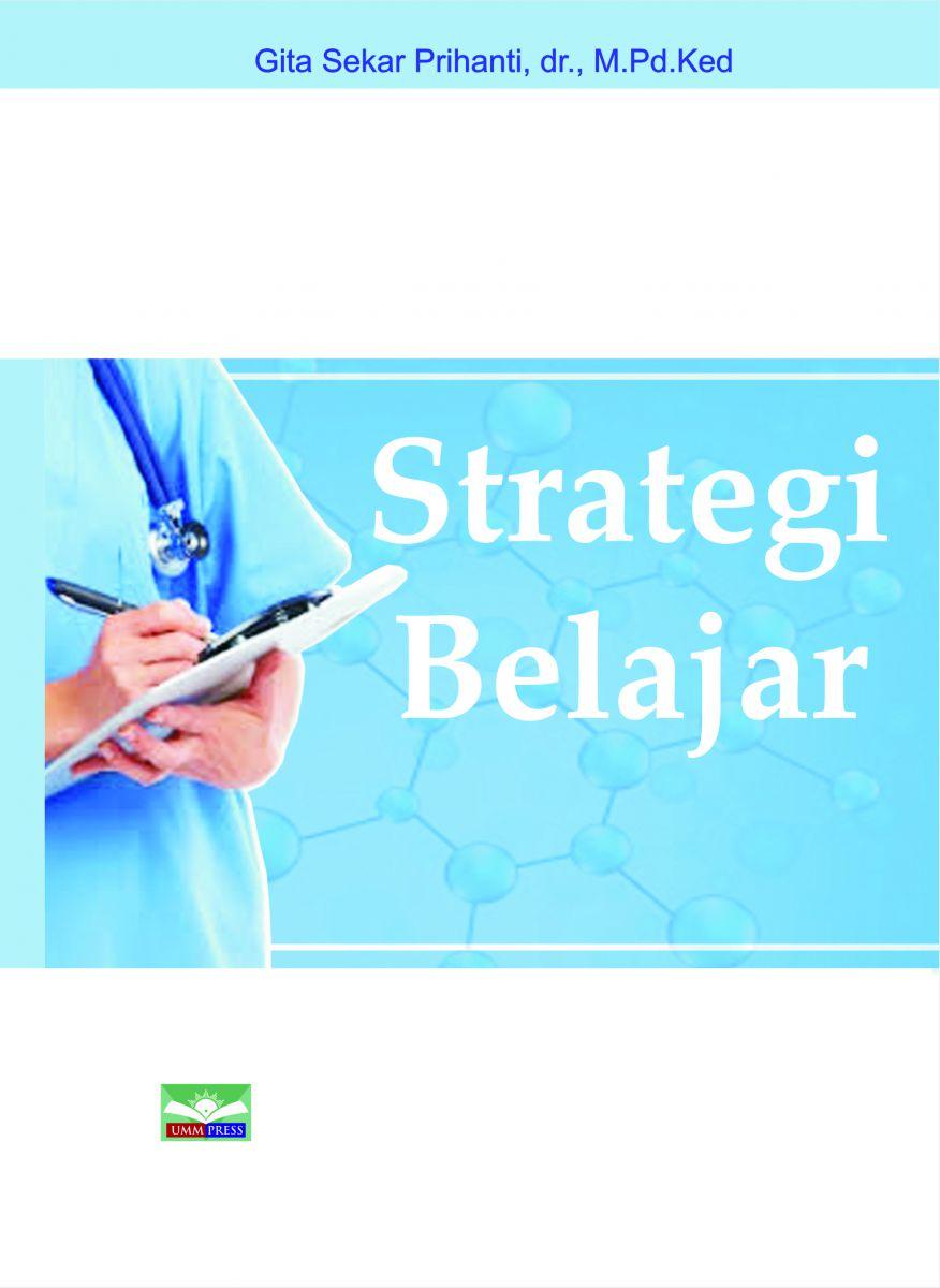 Strategi Belajar