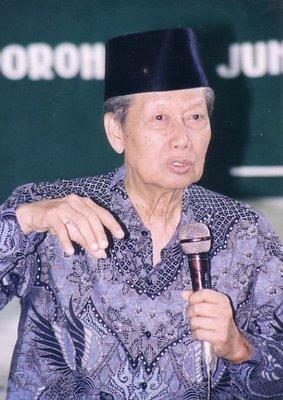 Abdurrohim Nur