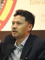 Syamsul Arifin,