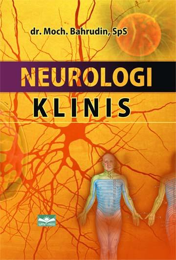 Neurologi Klinis